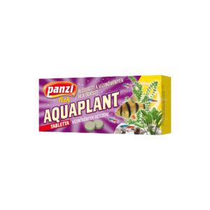 Panzi Aquaplant tabletta 10db