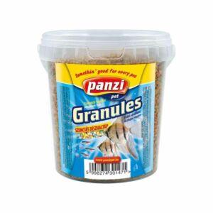 Panzi Granules 350g