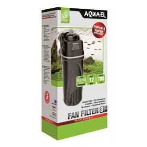 AquaEl Fan 3 Plus belső szűrő 150-250L