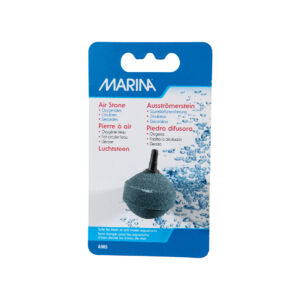 Hagen Marina porlasztókő gömb 3cm