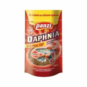 Panzi Daphnia 400ml