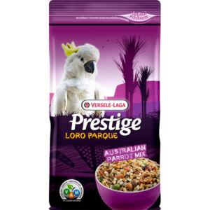 Versele-Laga Prestige Loro Parque Australian Parrot Mix 1kg