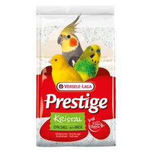 Versele-Laga Prestige Kristal Shell Sand 5kg