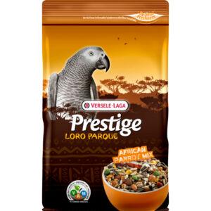 Versele-Laga Prestige Loro Parque African Parrot Mix 1kg