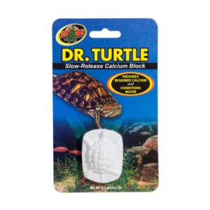 ZooMed Dr. Turtle páncélerősítő