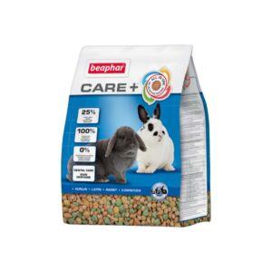 Beaphar CARE+ nyúl 1.5kg