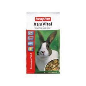 Beaphar XtraVital - nyúl 1kg