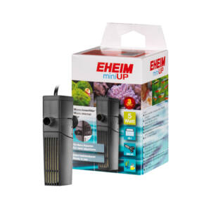 Eheim MiniUp belső nano szűrő 25-30 L