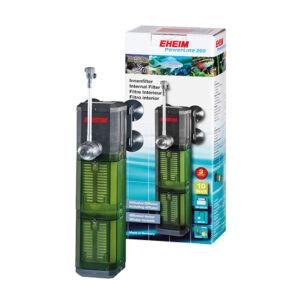 Eheim PowerLine 200 belső szűrő 100-200L