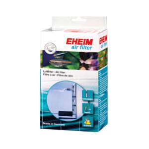 Eheim Air filter légpumpára csatlakoztatható szivacsszűrő