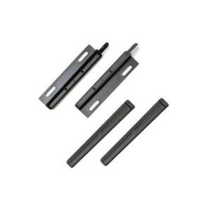 Eheim Bal és jobb oldali rögzítő léc PowerLine XL, Universal 1200