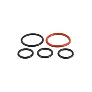 Eheim Tömítőgyűrű-készlet az adapterhez és az elválasztófalhoz Professionel 3 1200XL/1200XLT