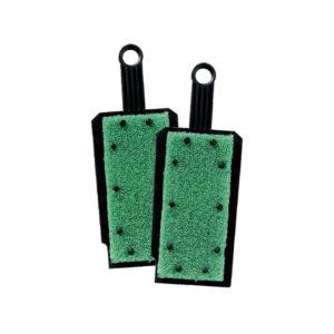 Eheim Bio szivacs patron - zöld (2db) Liberty
