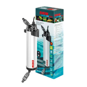 EHEIM reeflexUV 800 UV szűrő, 400-800L