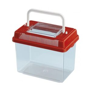 Ferplast Geo Box S 1L