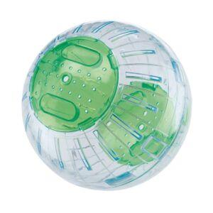 Ferplast Baloon futógömb M