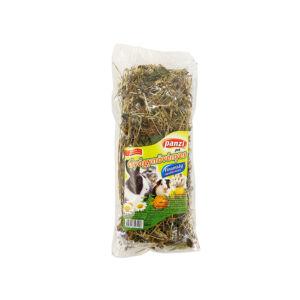 Panzi Gyógynövényes mix 500ml