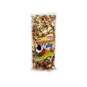 Panzi Zöldséges mix 450ml