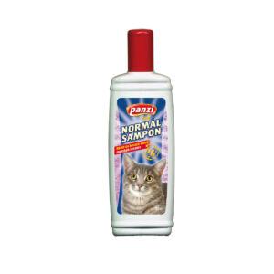 Panzi Macska sampon - normál 200ml