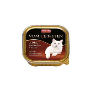 Animonda Vom Feinsten - Adult (multihús-koktél) 100g