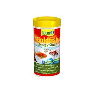 Tetra Goldfish Energy Sticks 100ml