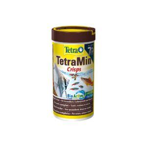 TetraMin Crisps 100ml