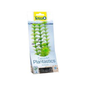Tetra DecoArt műnövény Ambulia 15cm