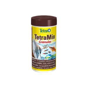 TetraMin Granules 500ml