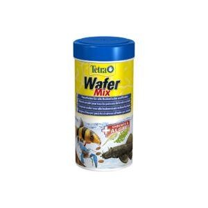 Tetra Wafer Mix 250ml