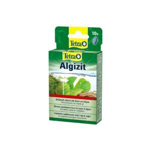 Tetra Algizit 10db