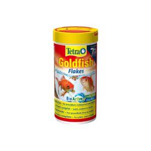 Tetra Goldfish Flakes 1L