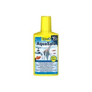 Tetra AquaSafe 50ml