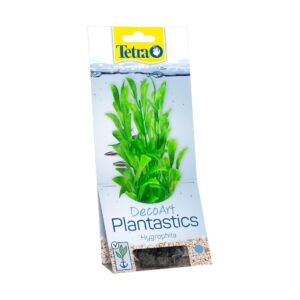Tetra DecoArt műnövény Hygrophila 30cm