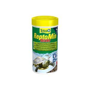 Tetra ReptoMin 500ml