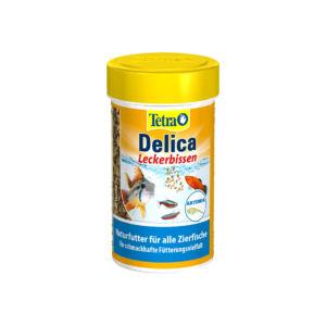 Tetra Delica Brine Shrimps 100ml