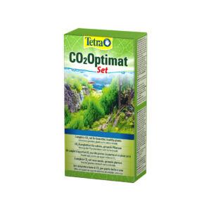 Tetra CO2 Optimat Set