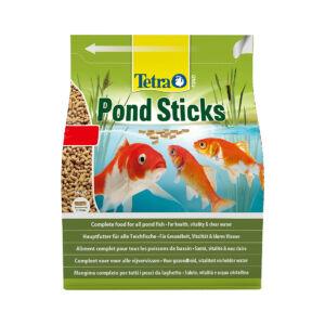Tetra Pond Sticks 7L