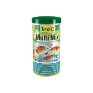 Tetra Pond Multi Mix 1L
