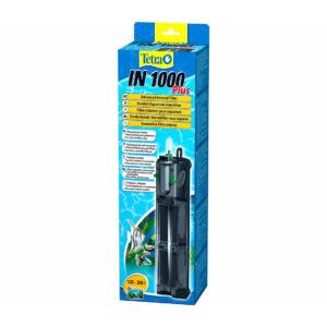 Tetra IN 1000 plus 150-200L