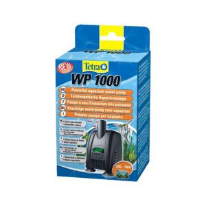 Tetra WP 1000 vízpumpa