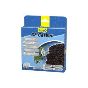 Tetra CF Carbon 800ml