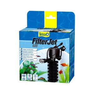 Tetra FilterJet 600 120-170L