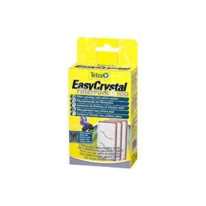Tetra EasyCrystal Filterpack C 100 pótszivacs