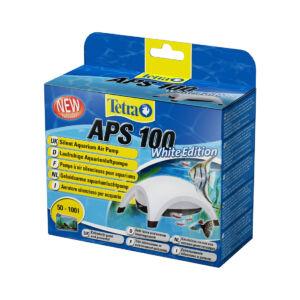 Tetra APS 100 légpumpa fehér