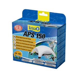Tetra APS 150 légpumpa fehér