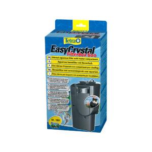 Tetra EasyCrystal FilterBox 600 50-150L