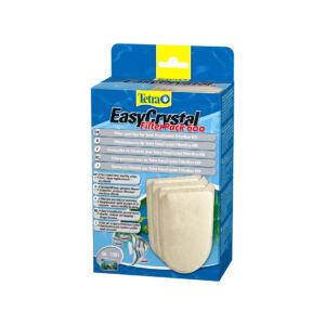 Tetra EasyCrystal Filter Pack 600 pótszivacs 3db