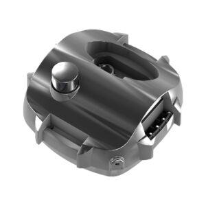 Tetra EX 1200 Plus szűrőfej