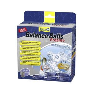 Tetra Balance Balls ProLine 2200ml