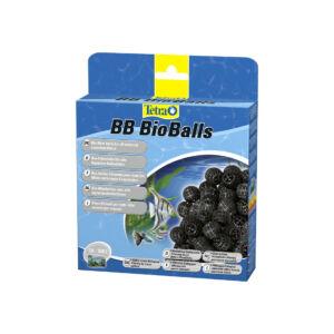 Tetra BB BioBalls 2500ml